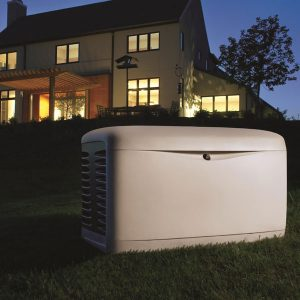 natural-gas-standby-generator1